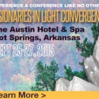 Visionaries-in-Light-Convergence-Ad-Banner