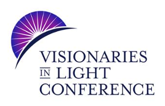 Visionaries in Light Conference