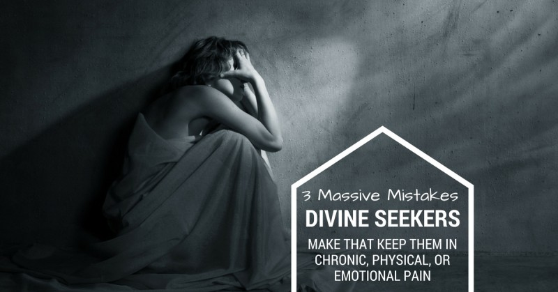 3-massive-mistakesspiritual-seekersmake-that-keep-themin-chronic