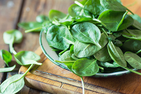 Spinach---Try-It-You'll-Like-It