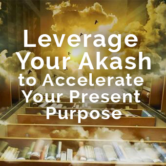 Leverage Your Akash Workshop