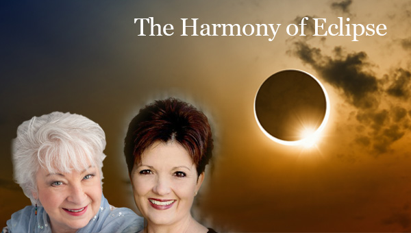 The Harmony of Eclipse