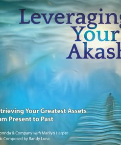Leveraging Your Akash